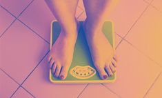 ThroughHerPractice.com  This article has been circulating around different pages today. A good, solid look at the concept of Health At Every Size :o) And if you don't feel like reading an article today, just read the tag line: Planning to Go on a Diet? One Word of Advice: Don't.