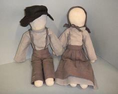 amish rag dolls lancaster pa