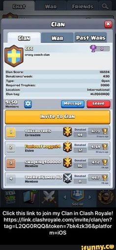 Funny Names For Clash Royale : funny, names, clash, royale, Funny, Clash, Royale, Memes, Ideas, Memes,, Royale,