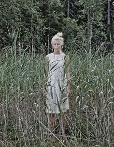 nygårdsanna.se Nygards Anna Spring 2016