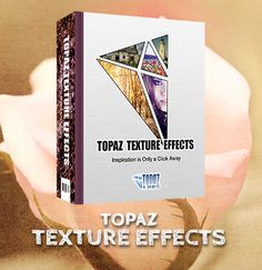 Texture Effects Giveaway