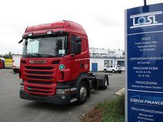 Scania R480 EURO 5 Volvo, Euro, Finance, Trucks, Vehicles, Automobile, Truck, Car, Economics