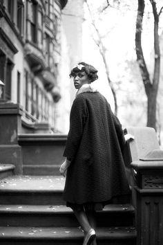 VINTAGE HARLEMBlack History Album on Tumblr | Pinterest | Facebook  | Twitter]