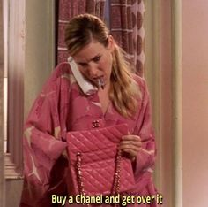 Fashion Quotes Carrie Bradshaw Sarah Jessica Parker 67 Ideas For 2019 City Quotes, Mood Quotes, 90s Quotes, Beauty Blogs, Quote Aesthetic, Pink Aesthetic, Citations Film, Zack E Cody, Mood Pics