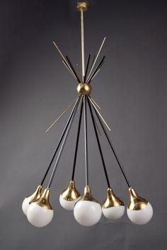 Bernd Goeckler Antiques. Stunning.