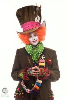 Mad Hatter - http://www.susanonyskophoto.com/2017/03/mad-hatter/ -  #susanonyskophotography #nikonnofilter #cosplay #cosplayer #comiccon #wizardworld #wizardworldneworleans #wizardworldneworleans2017  #wizardworldnola #wwnola #cosplayphotographer #cosplayphotography #cosplaying #cosplaylife #cosplayersofinstagram #conlife #cosplaygirl #madhatter #madhattercosplay #aliceinwonderland #aliceinwonderlandcosplay