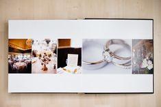wedding albums » Laura Ivanova Photography | DESTINATION WEDDING PHOTOGRAPHER BASED IN MINNEAPOLIS & NEW YORK CITY