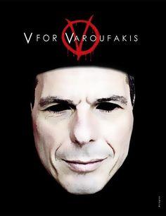 yanis varoufakis - Google Search