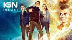 Sony Pictures has set the release date for Goosebumps 2 with most of the original's cast and crew expected to return. Goosebumps 2, 2018 Movies, Jack Black, Release Date, Scary Movies, Movie Trailers, Book Series, Sony