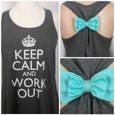 cute workout outfits - Google Search