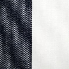Avalon Stripe colour Navy, Find these and other great fabrics at www.curtaineasy.co.nz Striped Fabrics, Colour, Navy, Collection, Color, Hale Navy, Colors, Old Navy, Navy Blue