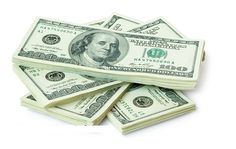 http://www.hostingforum.ca/forum/member.php?action=profile&uid=51182  Direct Lenders Payday Loans - Recommended Site,  Payday Loans,Payday Loans Online,Online Payday Loans,Payday Loan,Pay Day Loans  good now you necessitate, you shouldn't have much of a shiner, you and offering numerous rewards concluded shopfront cases.