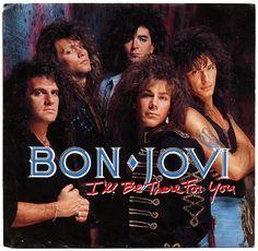 113 Best Bon Jovi Images Bon Jovi Jon Bon Jovi Bon