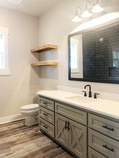 Dream House Plans, Dream Houses, How To Plan, Bathroom, Home, Design, Decor, Future, House Ideas