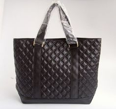 Replica Designer Clothing From China Replica Bag Designer Bag