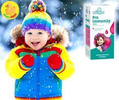 Cum putem creste imunitatea copilului in plin sezon de gripa si raceala Harajuku, Style, Flu, Swag, Outfits