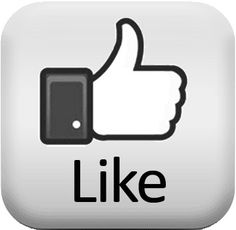 Liked on Pinterest: Facebook marketing infographic visit my blog http://ift.tt/1oxJDem