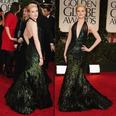 Google Image Result for http://www.glamour.com/fashion/blogs/slaves-to-fashion/2012/01/15/0112-best-dressed-golden-globes-2012-evan-rachel-wood-fa.jpg