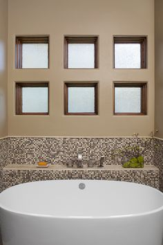 Freestanding Tub With Faucet Deck Home Design Plan