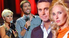 Country Music Lyrics - Quotes - Songs Lorrie morgan - Josh Turner