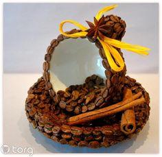de café feijão (3) (618x600, 167KB)