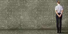 Popularność Data Analytics szansą dla polskich specjalistów?