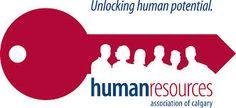 """Résultat de recherche d'images pour """"human resources logos"""""""