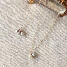 ACCESSORIESの RICO by mizuki shinkai 真珠のアクセサリーのページです。東京二子玉川のリネンバード、リゼッタ、コホロ、ムーリット、鎌倉オクシモロンの公式オンラインショップ。リネン生地や編み糸、ファッション、作家ものの器を販売。暮らしまわりのアイテムをお届けします。