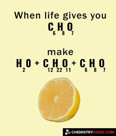 Chemistry Pick Up Lines, Chemistry Puns, Chemistry Classroom, Funny Science Jokes, Teaching Chemistry, Chemistry Lessons, Nerd Jokes, Science Memes, Biology Humor