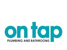 On Tap is on board our sponsor team Board, Sign, Planks