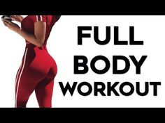 How To Get Rid of Back Fat and Love Handles (Plan Inside) - Femniqe