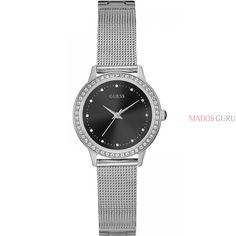 guess laikrodis, laikrodis guess, guess, guess moterims, moteriškas guess laikrodis, moteriški laikrodžiai