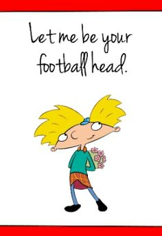 hey arnold valentines day full episode youtube