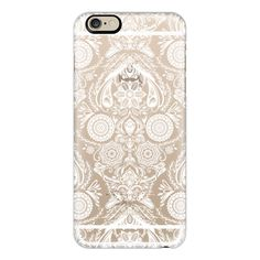 iPhone 6 Plus/6/5/5s/5c Case - Nirvana Ghost ($40) ❤ liked on Polyvore featuring accessories, tech accessories, iphone case, apple iphone cases and iphone cover case