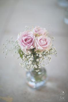 rose  www.luphotoart.com