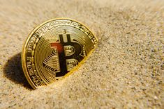 Cryptocurrencies Decline on Christmas Eve:  Bitcoin, Ethereum, Ripple Down 10%         On Christmas Eve, December 24, the price of leading cryptocurrencies fell by large margins. Bitcoin, Ethereum, Bitcoin Cash, Ripple, Litecoin, along with every other cryptocurrency in the market with the exception of a few have declined substantially in value.