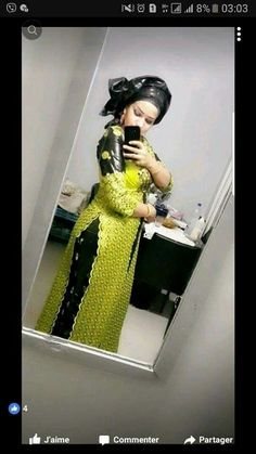 Latest African Fashion Dresses, African Print Dresses, African Print Fashion, Africa Fashion, Tribal Fashion, Women's Fashion Dresses, African Attire, African Wear, African Women