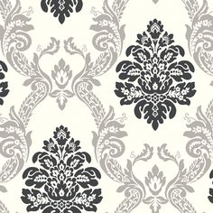 Fast, free shipping on York Wallcoverings fabric. Find thousands of patterns. Item YK-AB2027. $5 swatches available.