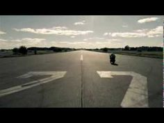 http://instagram.com/gtboard 4k Ultra HD: BMW S1000 RR vs 1200 HP Bugatti Veyron Vitesse 16.4 Grand Sport https://www.facebook.com/GTBOARD