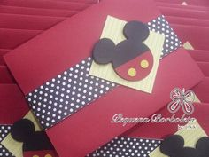Cortina Mickey Mouse, Mickey E Minnie Mouse, Mickey Mouse Clubhouse, Mickey Party, Baby 1st Birthday, Mickey Mouse Birthday, Mickey Mouse Backdrop, Felt Case, Disney Cards