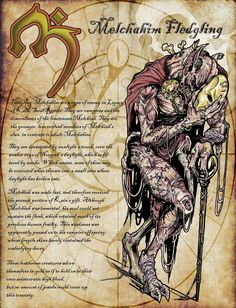 Legacy Of Kain, Soul Reaver 2, Art Pictures, Art Pics, World Of Darkness, Illustration Art, Art Illustrations, Monster Design, Video Game Art