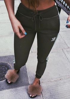 latest fashion nice shoes new arrive 97 Best Adidas Gear images | Adidas outfit, Adidas, Adidas women