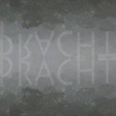 Zanzotto-La Beltà/Pracht