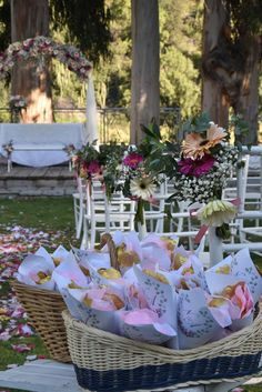 Shabby Chic, Table Decorations, Furniture, Ideas, Home Decor, Outdoor Ceremony, February, Wedding, Interior Design