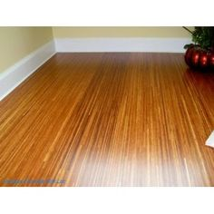 Kempas Line Ideal Loc Engineered Floating Prefinished Hardwood Wood Floor Flooring