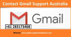 Precautions To Secure Your Gmail Account Lead Generation, Accounting, Australia, Australia Beach