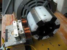 Re: Flux density altering/No lentz/Low cog generator