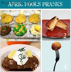 Happy April Fool's Day 2015 Prank