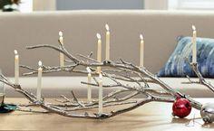 Ideas for a Christmukkah Celebration -Momo