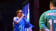 Papo vs Klan (Semifinal) – Red Bull Batalla de los Gallos 2016 Argentina. Final Nacional -  Papo vs Klan (Semifinal) – Red Bull Batalla de los Gallos 2016 Argentina. Final Nacional - http://batallasderap.net/papo-vs-klan-semifinal-red-bull-batalla-de-los-gallos-2016-argentina-final-nacional/  #rap #hiphop #freestyle